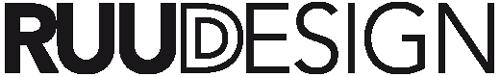 rd-logo-pos-500